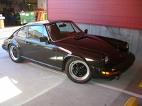 Picture of 1978 Porsche 911, exterior, gallery_worthy