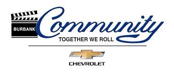 community chevrolet burbank ca reviews deals cargurus. Cars Review. Best American Auto & Cars Review
