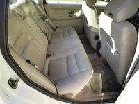 Picture of 1999 Volvo S70 4 Dr STD Sedan, interior