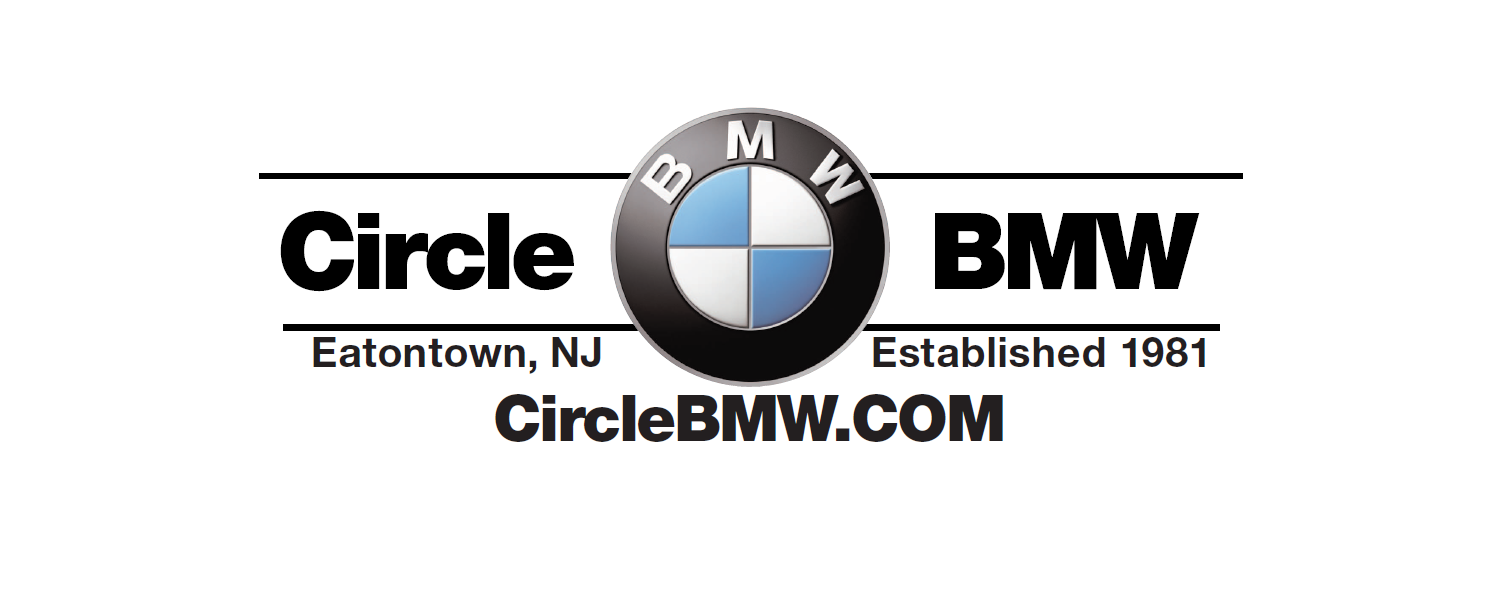 Circle Bmw Eatontown Nj Read Consumer Reviews Browse