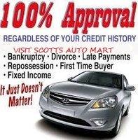 Scott S Auto Mart Dundalk Md Read Consumer Reviews