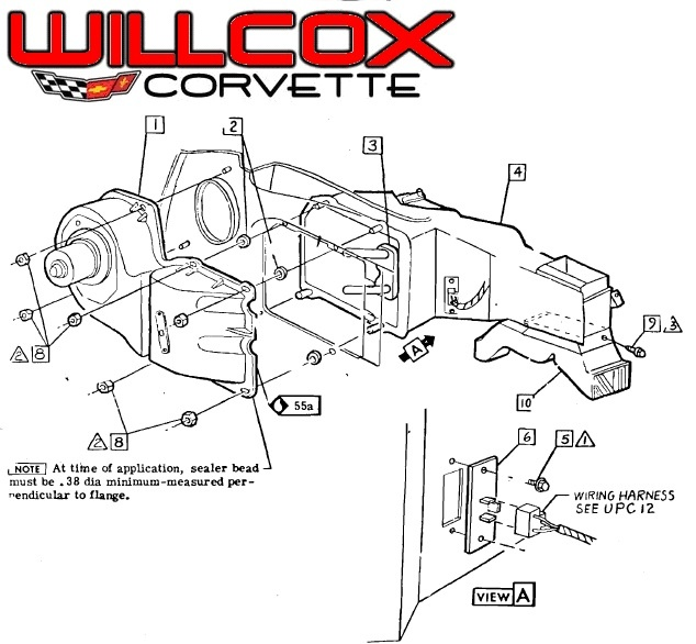 Discussion T10147_ds680287 on 1966 Corvette Dash Wiring Diagram