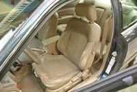Picture of 1998 Acura CL 2.3 Premium, interior