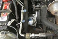 Picture of 1998 Acura CL 2.3 Premium, engine