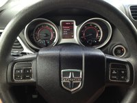 Picture of 2012 Dodge Journey SXT AWD, interior, gallery_worthy