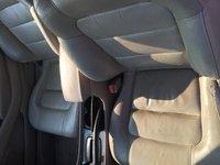 Picture of 1999 Honda Accord LX Coupe, interior