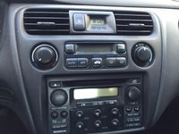 Picture of 1999 Honda Accord EX V6 Coupe, interior