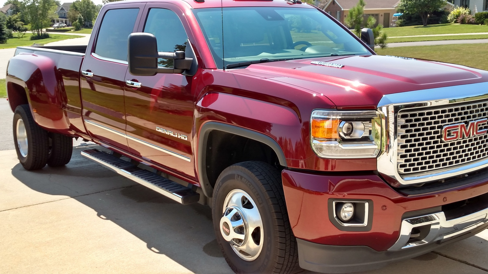new 2015 2016 gmc sierra 3500hd for sale cargurus. Black Bedroom Furniture Sets. Home Design Ideas