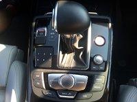 Picture of 2013 Audi S6 Base, interior