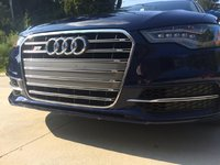 Picture of 2013 Audi S6 Base, exterior