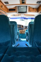 Picture of 1993 Ford E-150 STD Econoline, interior