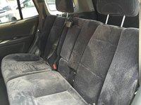 Picture of 2003 Hyundai Santa Fe GLS, interior