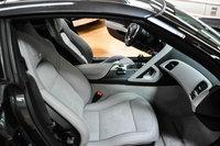 Picture of 2014 Chevrolet Corvette Z51 3LT, interior
