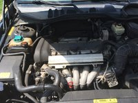 Picture of 1999 Volvo V70 Wagon, engine