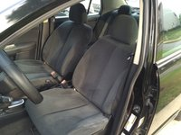 Picture of 2010 Nissan Versa 1.6 Base, interior, gallery_worthy