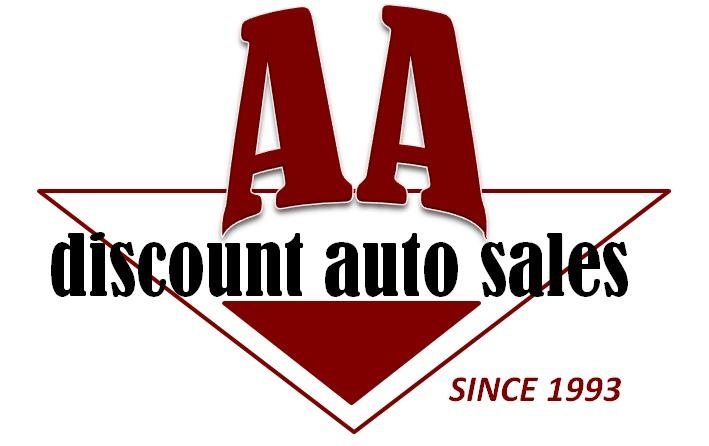 Aa Discount Auto Sales Bergenfield Nj Read Consumer