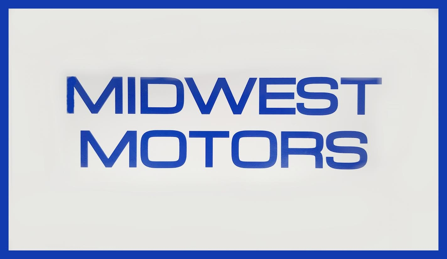Midwest Motors Grimes Ia Read Consumer Reviews Browse