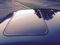 Picture of 1998 Acura CL 2.3 Premium, exterior