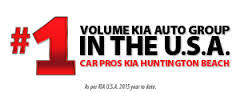 Car Pros Kia Of Huntington Beach   Huntington Beach, CA: Read Consumer  Reviews, Browse Used And New Cars For Sale