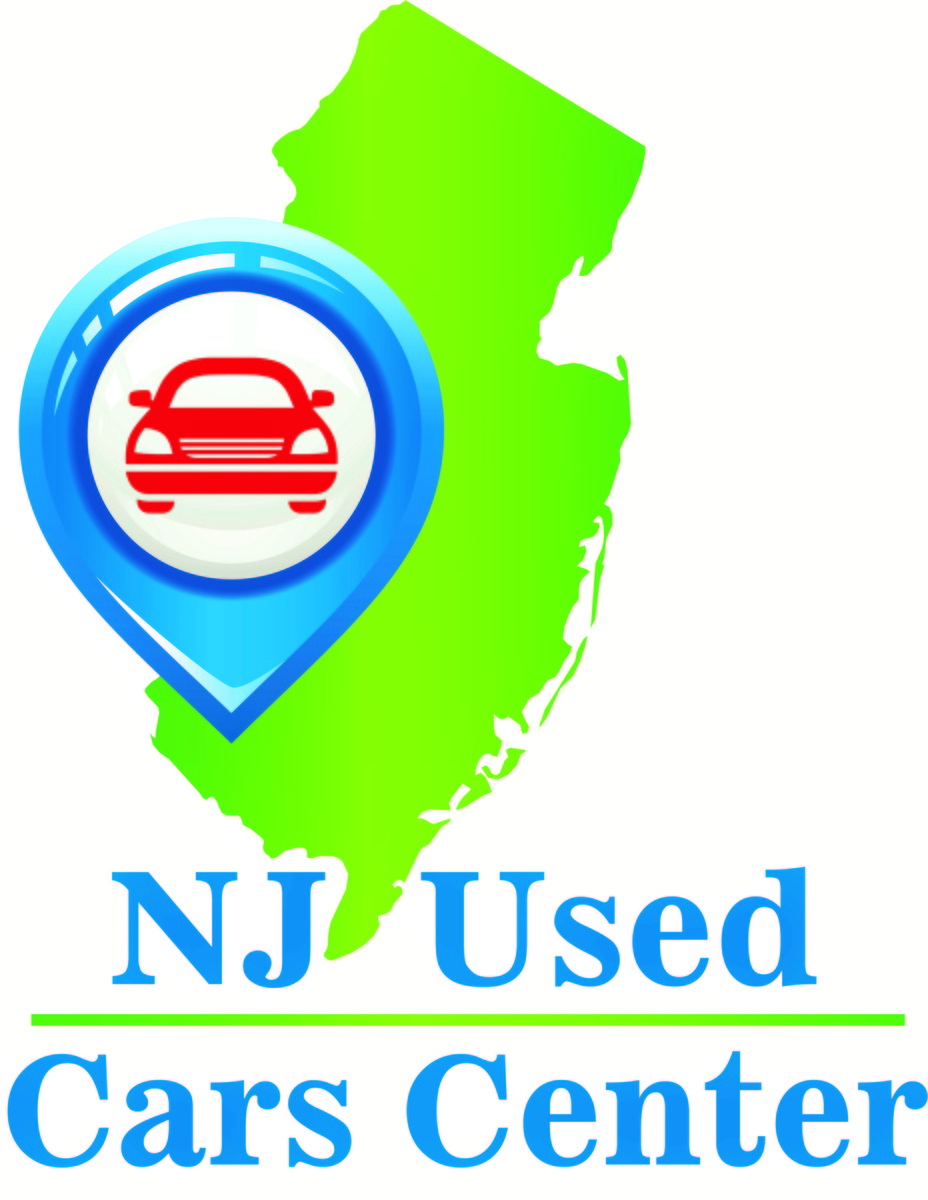 Nj Used Cars Center Irvington Nj Read Consumer Reviews