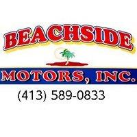Beachside motors inc ludlow ma read consumer reviews for Beachside motors ludlow ma