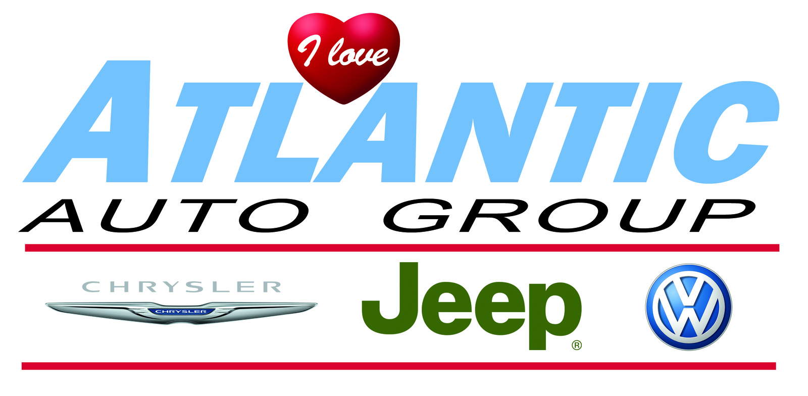 Atlantic chrysler dodge jeep ram - Atlantic Auto Group Egg Harbor Township Nj Read Consumer Reviews Browse Used And New Cars For Sale