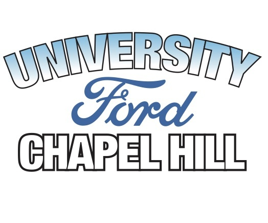 Chapel Hill Acura Dealer In Chapel Hill Nc Durham Cary
