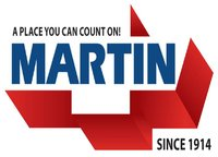 martin chevrolet saginaw mi read consumer reviews browse used and. Cars Review. Best American Auto & Cars Review