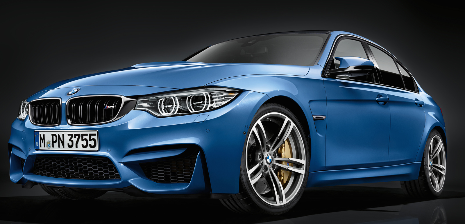 new 2015 2016 bmw m3 for sale pittsburgh pa cargurus. Black Bedroom Furniture Sets. Home Design Ideas