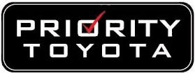 Priority Toyota Chesapeake   Chesapeake, VA: Read Consumer Reviews, Browse  Used And New Cars For Sale