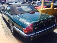 Picture of 1991 Jaguar XJ-Series 2 Dr XJS Convertible, exterior