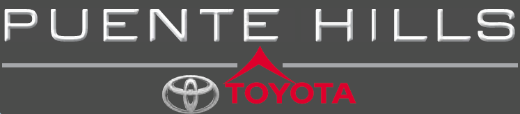 Puente Hills Toyota - Rowland Heights, CA: Read Consumer reviews ...
