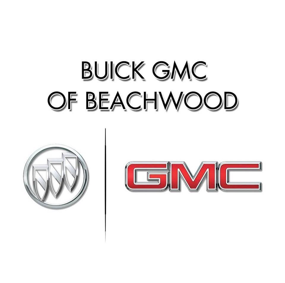 Buick GMC Of Beachwood Beachwood OH Read Consumer Reviews - Toth buick car show