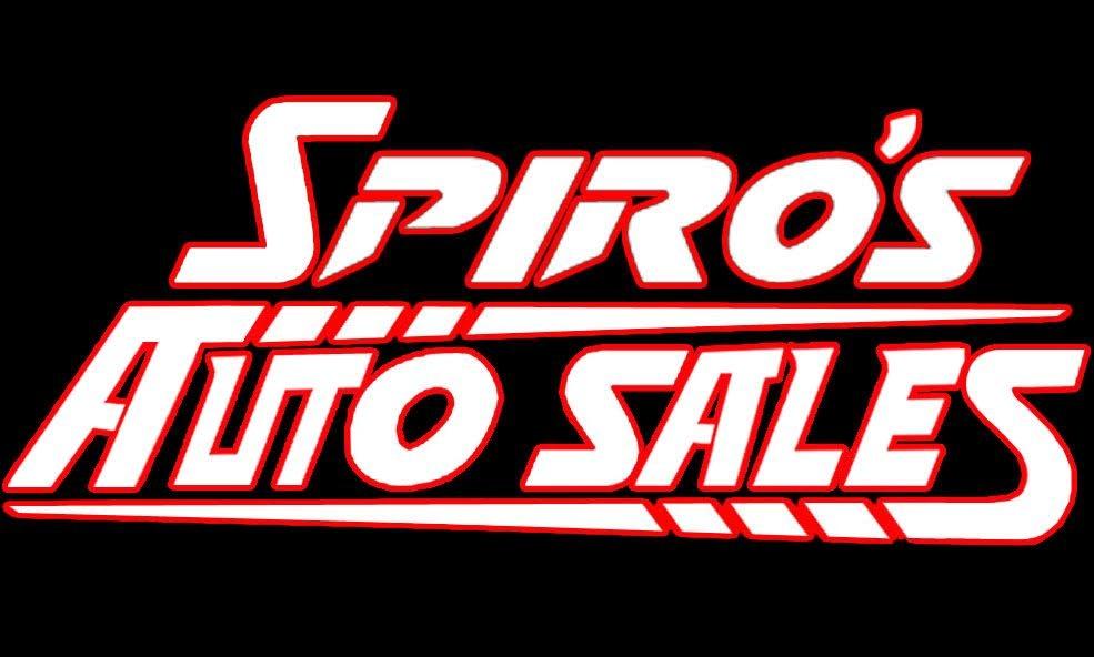 Spiro S Auto Sales Salem Ma Read Consumer Reviews