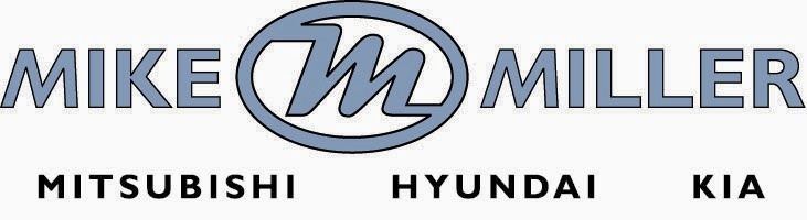 Mike Miller Hyundai - Peoria, IL: Read Consumer reviews ...