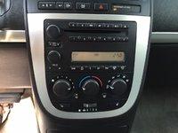 Picture of 2006 Pontiac Montana SV6 Base Minivan AWD, interior