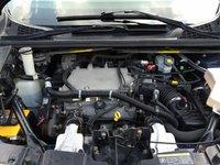 Picture of 2006 Pontiac Montana SV6 Base Minivan AWD, engine