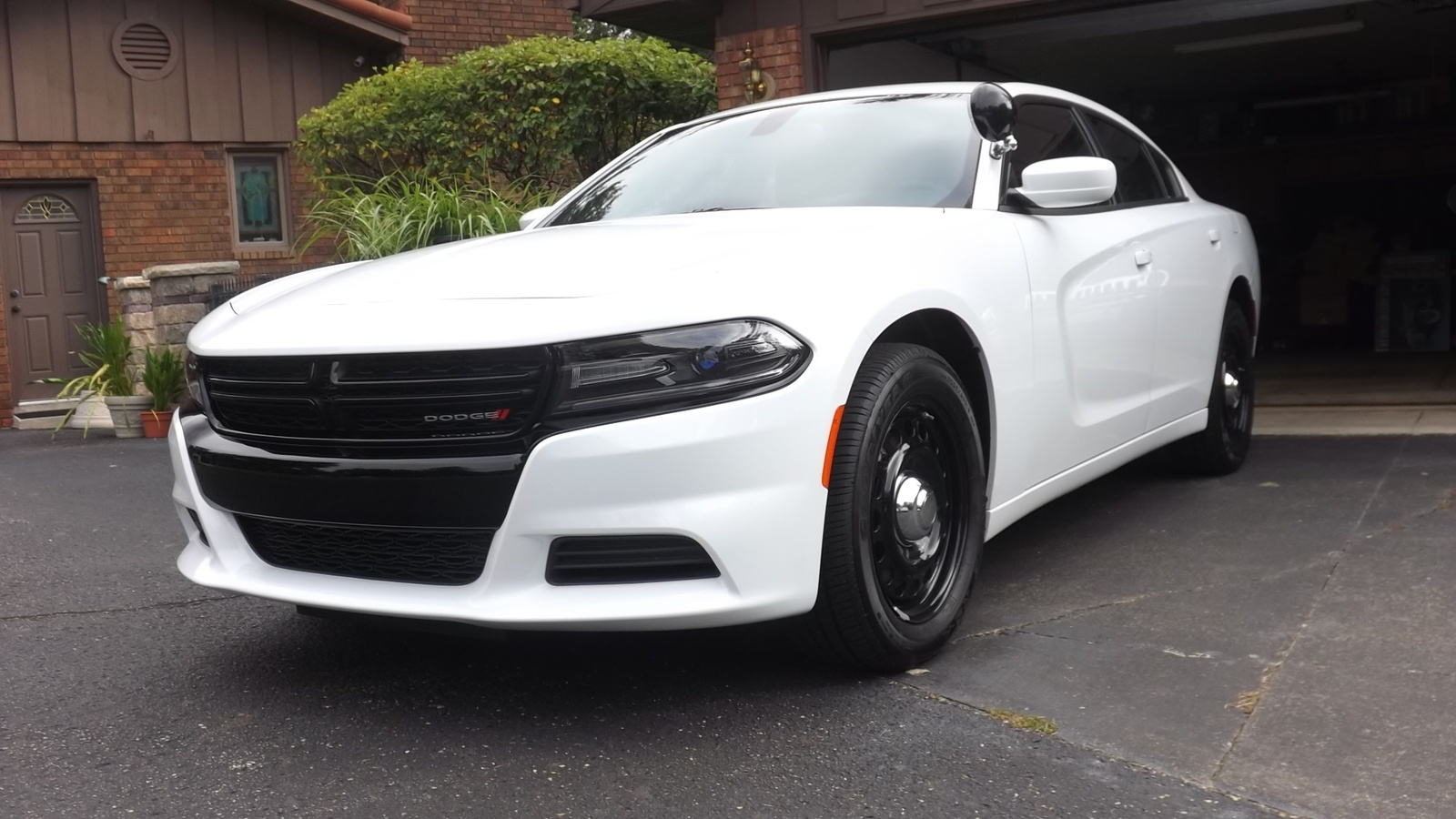 new 2015 2016 dodge charger for sale cargurus. Black Bedroom Furniture Sets. Home Design Ideas