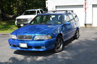 Picture of 2000 Volvo V70 R, exterior, gallery_worthy