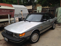 Picture of 1986 Saab 900, gallery_worthy