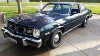 Picture of 1975 Pontiac Ventura, exterior
