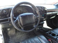 Picture of 1996 Chevrolet Monte Carlo 2 Dr Z34 Coupe