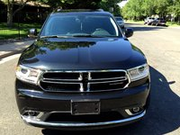 Picture of 2015 Dodge Durango Limited AWD, exterior, gallery_worthy
