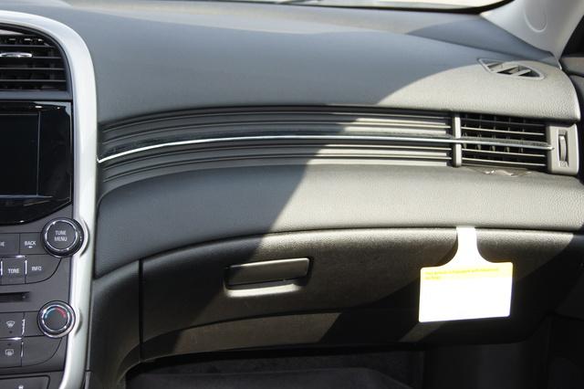 2015 impala ltz2 autos post. Black Bedroom Furniture Sets. Home Design Ideas