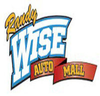 Randy Wise Lincoln Hyundai logo