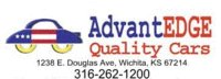 Advantedge Quality Cars