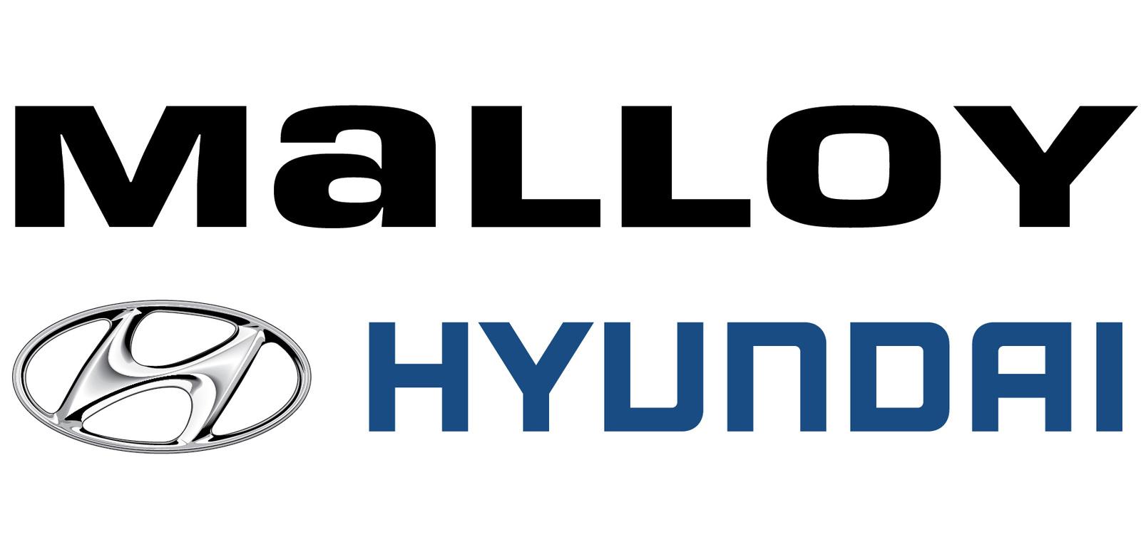 Malloy Hyundai Woodbridge Va Read Consumer Reviews
