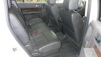 Picture of 2013 Ford Flex Limited, interior, gallery_worthy