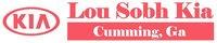 Lou Sobh Kia logo