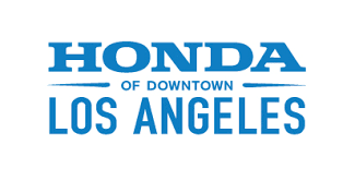 Honda of downtown los angeles los angeles ca reviews for Honda downtown los angeles